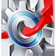 Bit Driver Updater Logo