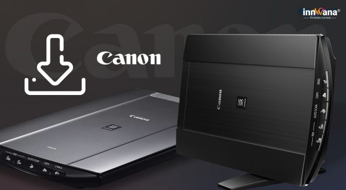 CanoScan-LiDE-220-Driver-Download-&-Update