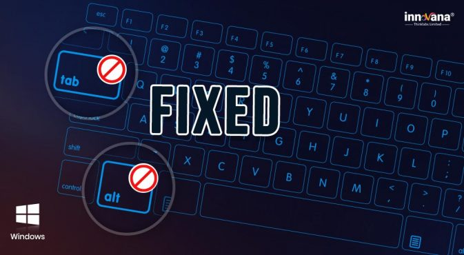 How-to-Fix-Alt-Tab-Shortcut-Not-Working-on-Windows-10
