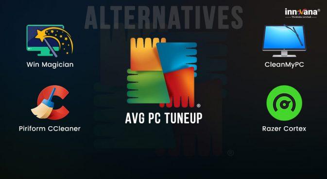 7-best-avg-tuneup-alternatives-for-windows-10,-8,7