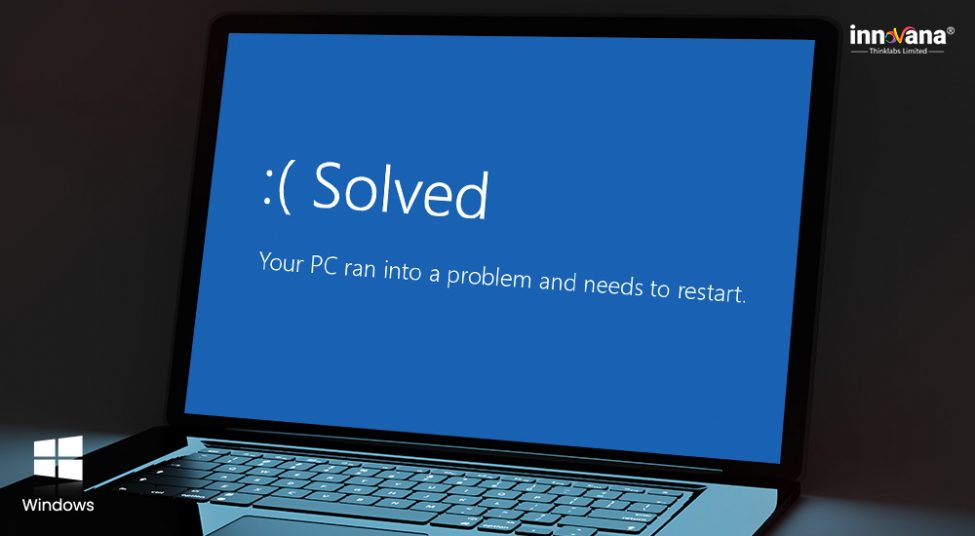 your-pc-ran-into-a-problem-and-needs-to-restart-important