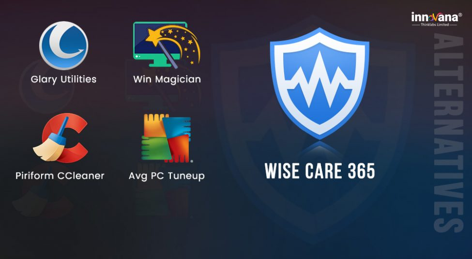 best-wise-care-365-alternatives-for-windows-10-8-7-2020