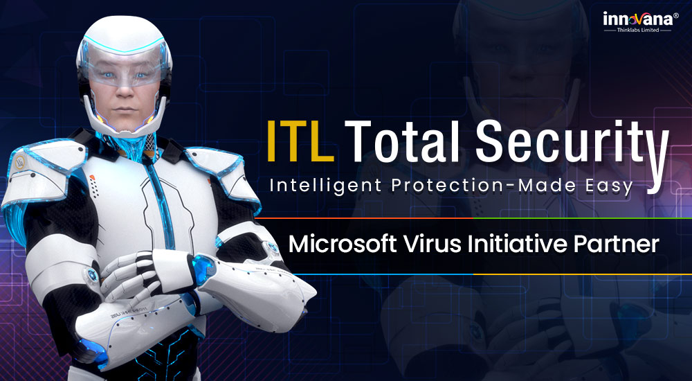 A-Big-Proud-Moment-for-Us!-Microsoft-Recommends-ITL-Total-Security