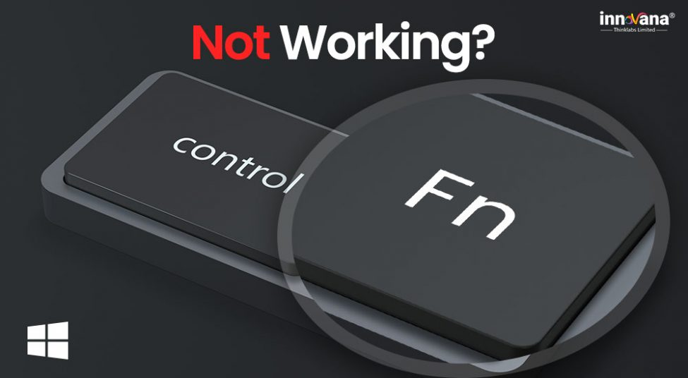 Windows-10-function-keys-not-working