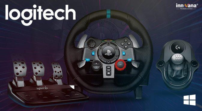 Logitech-G29-Driver-Download-for-Windows