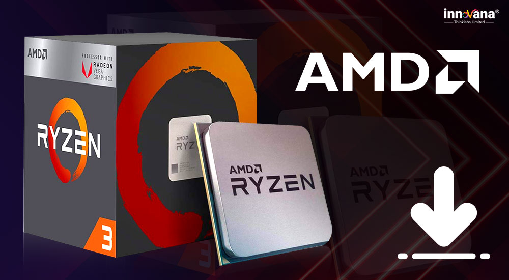 [Download]-AMD-Ryzen-3-2200G-Drivers