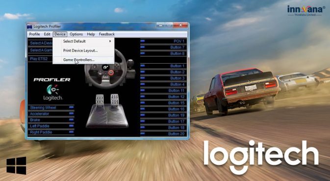 Logitech-Driving-Force-GT-Driver-Download-for-Windows-10,8,7