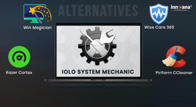 best-iolo-system-mechanic-alternatives-for-windows-10-8-7