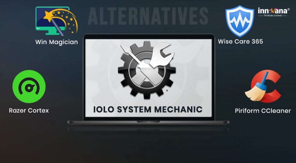 best-iolo-system-mechanic-alternatives-for-windows-10-8-7