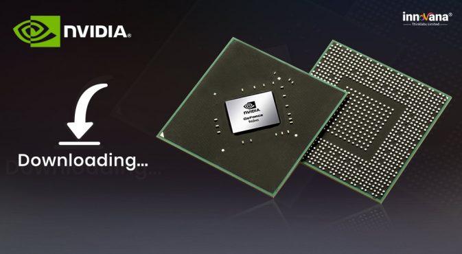 Download-NVIDIA-GeForce-940MX-Drivers