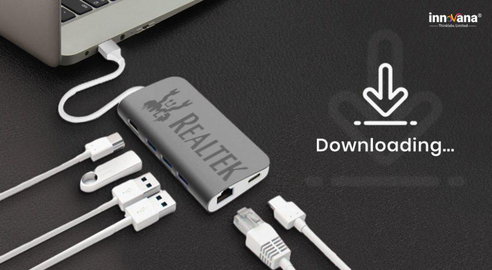 Realtek-Card-Reader-Driver-Download-Easily-for-Windows-10