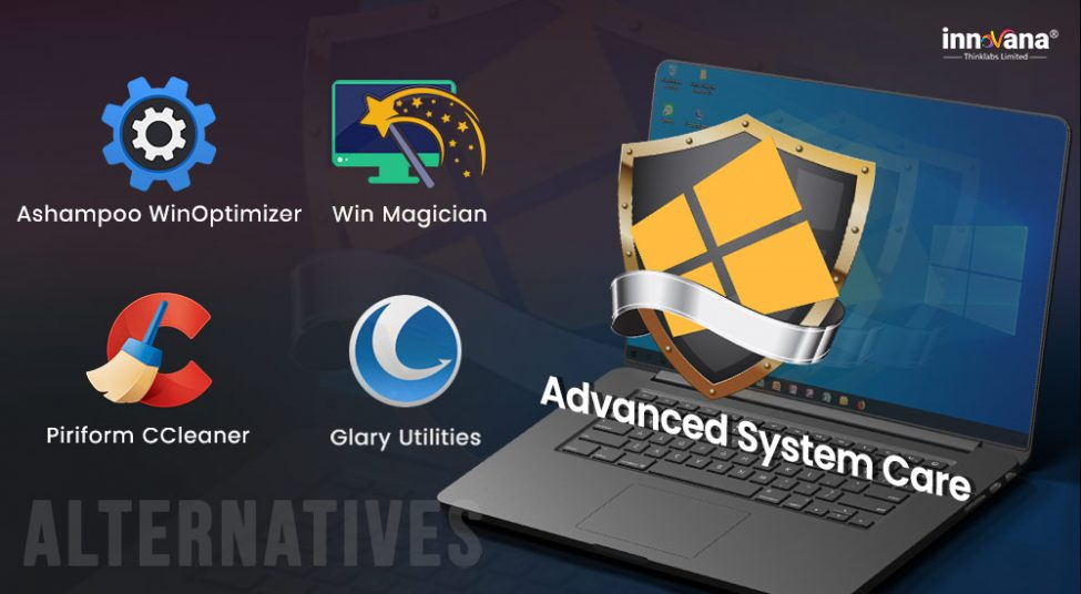 best-advanced-systemcare-alternative-2020