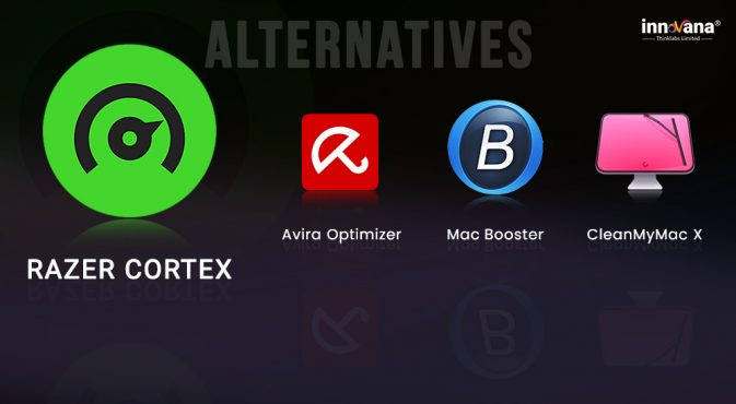 best razer-cortex-mac-alternative-2020