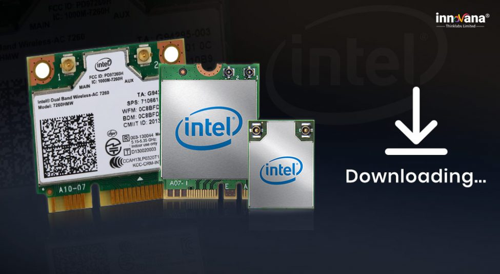 Intel-Dual-Band-Wireless-AC-7260-Driver-Download-Easily