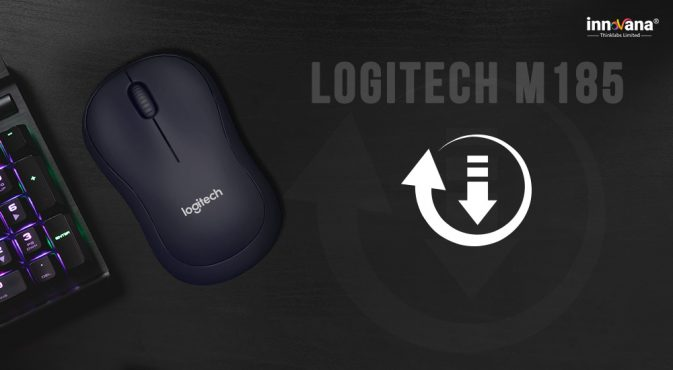 Download-&-update-Logitech-M185-Drivers