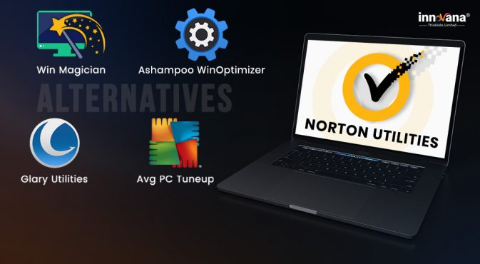 best-norton-utilities-alternative-for-windows-10-8-7-2020