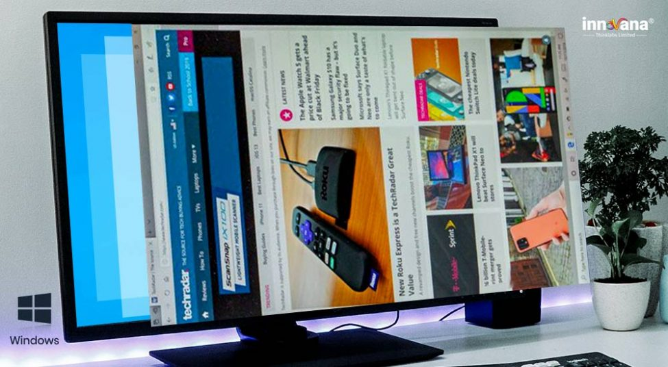 My-Computer-Screen-Upside-Down