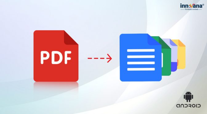 best-image-to-pdf-converter-apps-for-android