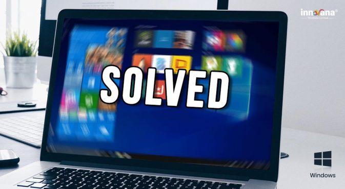 Windows-10-Screen-Flickering