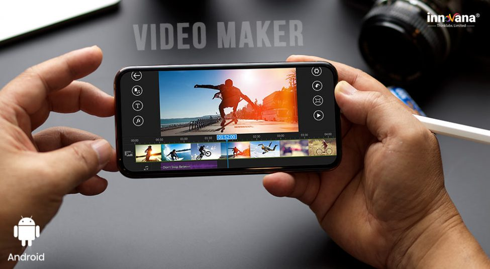 Best-Video-Maker-Apps-for-Android