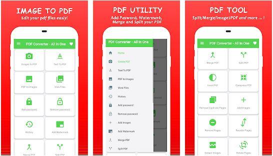 Lock & Unlock PDF