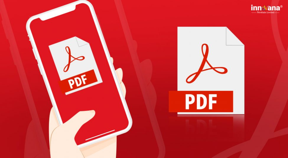 12-Best-PDF-Reader-for-Android-Phone-in-2020