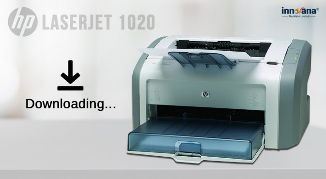 Download-HP-LaserJet-1020-Driver