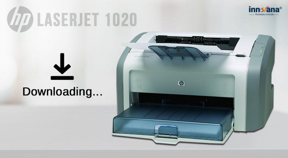Download-HP-LaserJet-1020-Driver