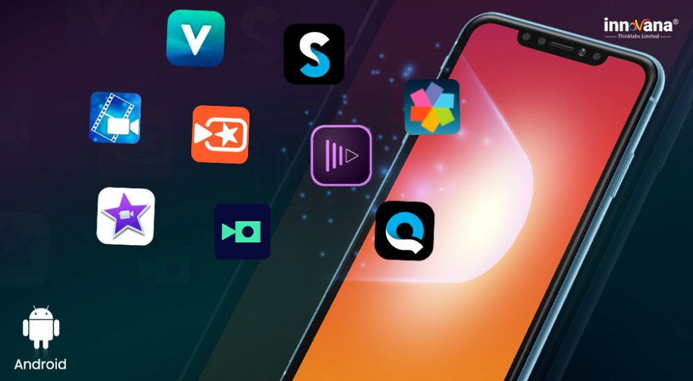 Top-12-Free-and-best-video-editing-apps-for-android-2020