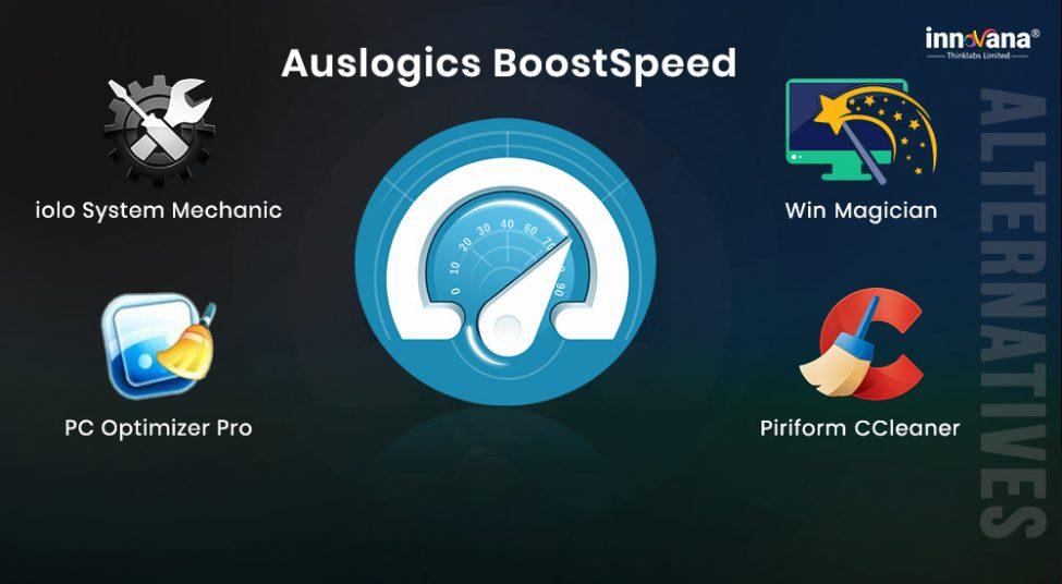 best-auslogics-boostspeed-alternatives-2020