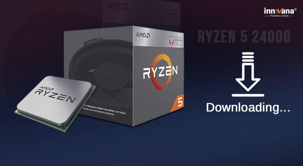 Download-update-AMD-Ryzen-5-2400G-Drivers