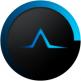 ITL Driver Updater Logo