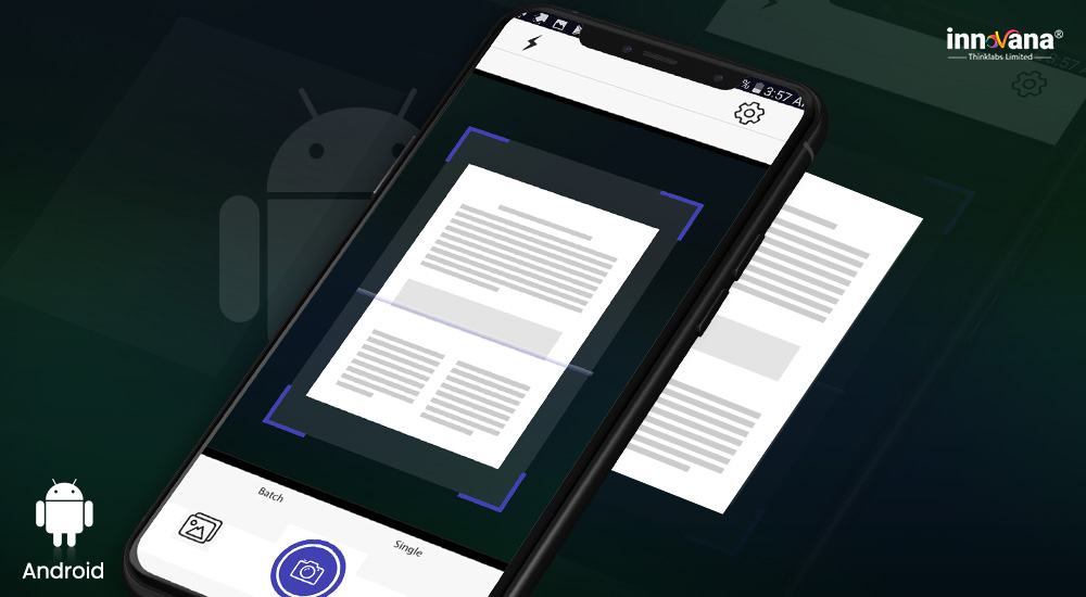 10 best business card scanner apps for android in 2020