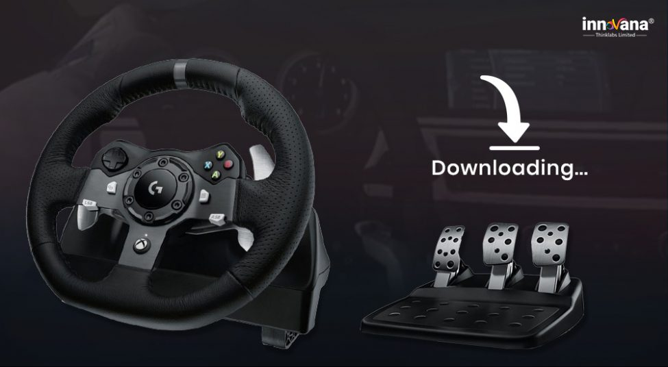 Logitech-MOMO-Racing-Wheel-Driver-Download-for-PC