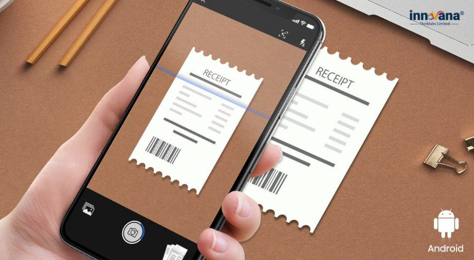 best-receipt-scanner-apps-for-android