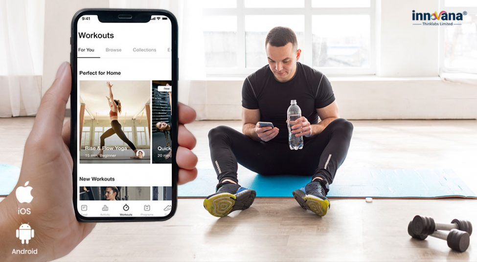 best-free-workout-apps-for-andoird-or-iOS-in-2020