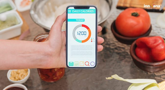 free-best-calorie-counter-apps-to-track-your-calories