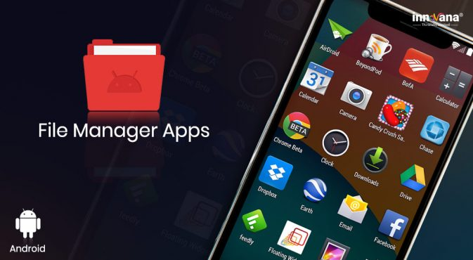 Best-Android-File-Manager-Apps-in-2020