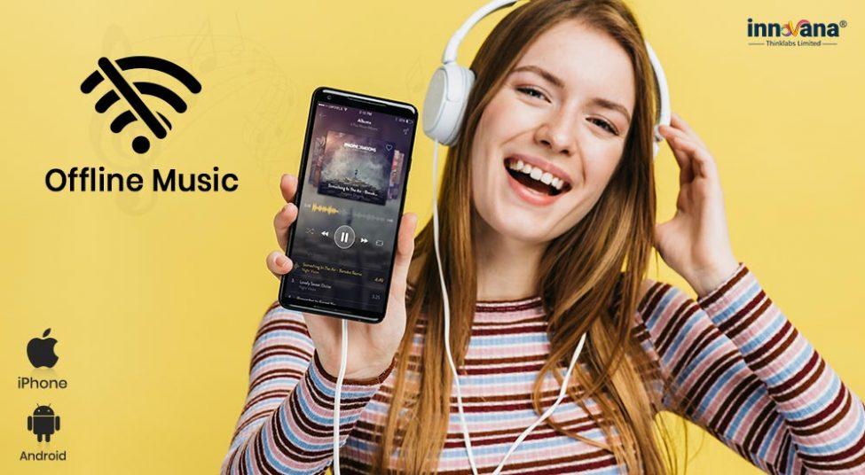 10-Best-Free-Offline-Music-Apps-of-2020