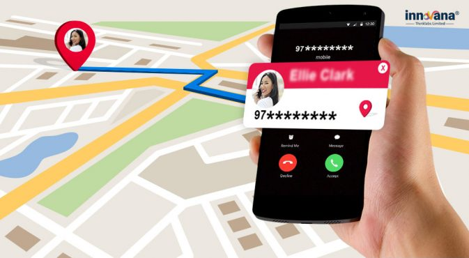 best-mobile-number-tracker-with-google-map