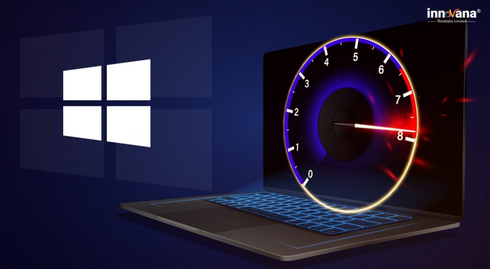 how-to-increase-upload-speed-on-windows-10