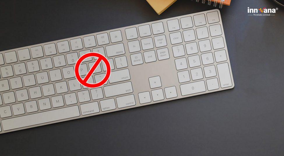 Fixed-Wireless-Keyboard-not-Working-on-Windows-10-8-7