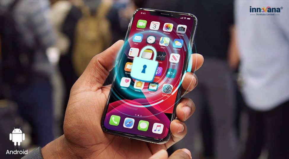 10 Best App Lockers for Android Phone in 2021   Fingerprint Lock Apps