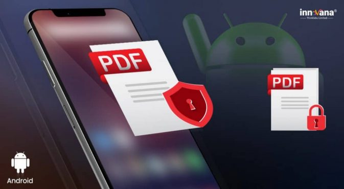 Best PDF File Locker Apps for Android Phone