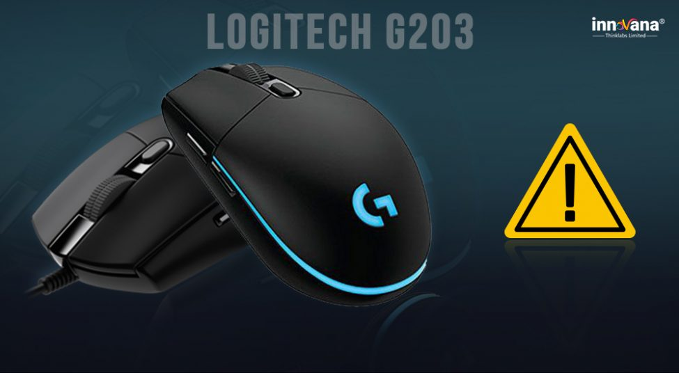 How-to-Fix-Logitech-G203-Driver-Issues