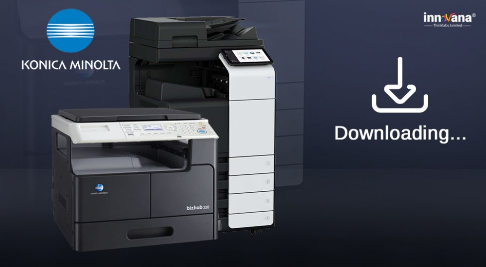 how-to-download-konica-minolta-printer-driver