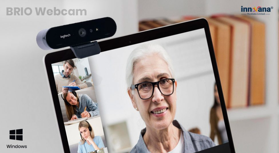 Logitech-BRIO-Webcam-Driver-Download-for-Windows