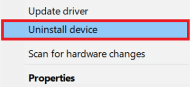 Use IDT Audio Installer to fix the issues if AMD audio driver is not available-1