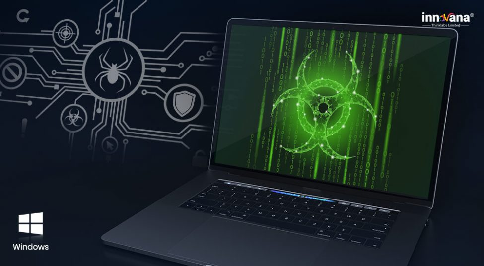 10-Best-Anti-Malware-for-Windows-10,-8,-7-in-2020