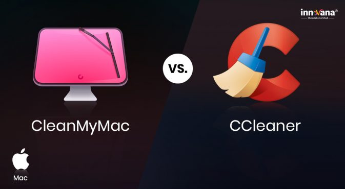 CleanMyMac-VS.-CCleaner-–Which-is-the-best-Mac-Optimizer